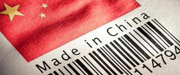 Made in China: Aprende Como Comprar Productos Para Tu Negocio