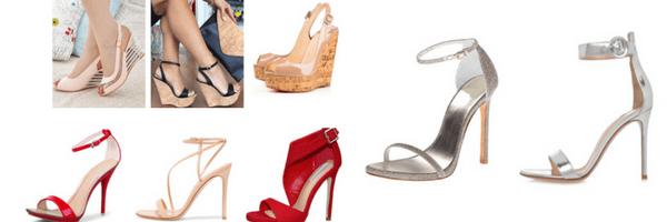 comprar zapatos en milanoo