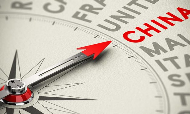 Listado De Proveedores Chinos Verificados Para Importar De China