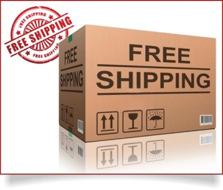 tiendas chinas con envio gratis