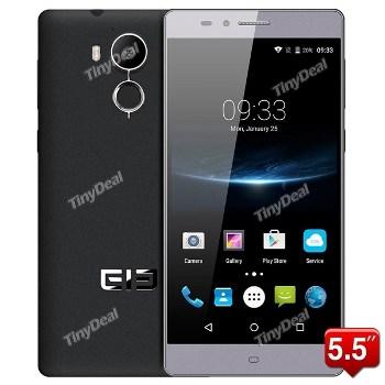 comprar celulares chinos
