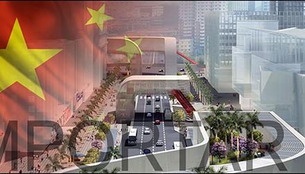 Como importar bisuteria de china a ecuador