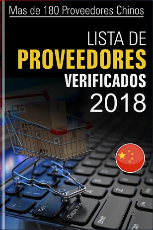 proveedores de china confiables