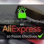 Como Comprar En Aliexpress De Forma Segura 2020