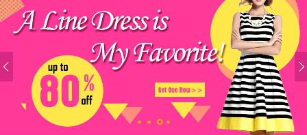 tiendas online de ropa barata
