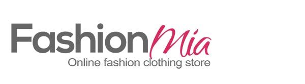 tienda de ropa fashionmia