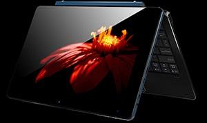 tiendasenchina.com las mejores tablets 3