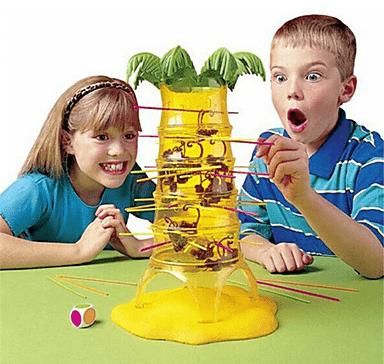 juguetes de china