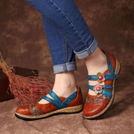 d75d8793 Comprar Zapatos En China - 【Las 8 Mejores Tiendas】