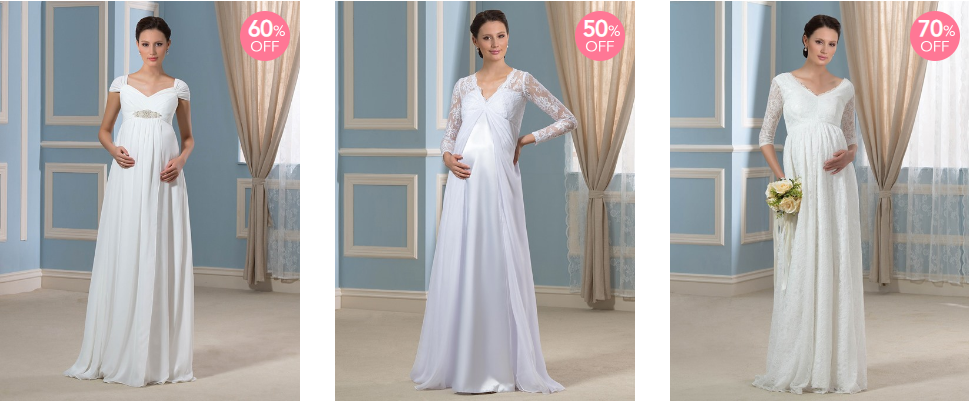 036b7b77d ♥ Vestidos De Novia BARATOS【2019】¡5 Tiendas Chinas Para Comprar!