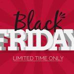 Black Friday – Como Sacar Ventaja Con Las Tiendas Chinas