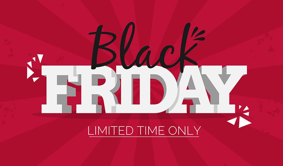 Black Friday – Las Mejores Tiendas Chinas Para Comprar