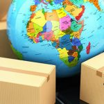Las 6 Mejores Tiendas Con Dropshipping De China