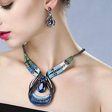 importar joyas de china
