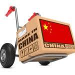 Cómo Importar De China: Pasos Necesarios Para Tener Éxito