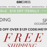 Comprar En China Con Free Shipping – 8+1 Páginas Chinas Confiables